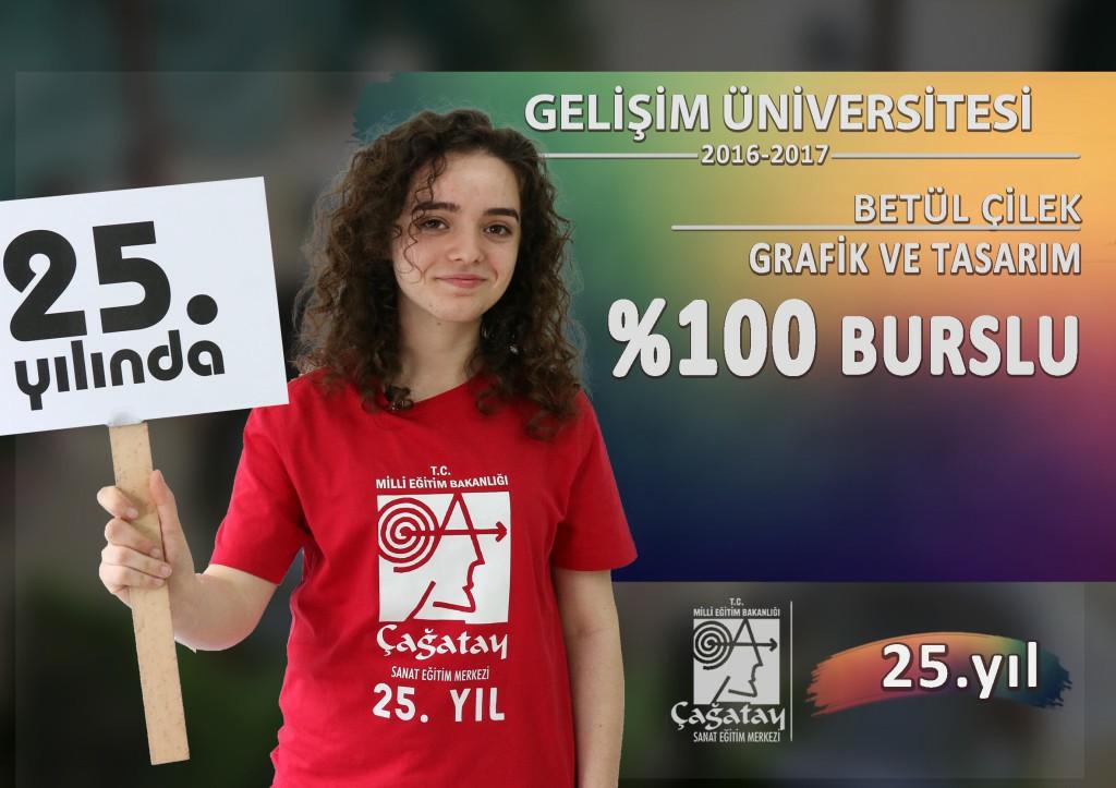 ismet_cagatay_sanat_güzel_sanatlar_g(16)