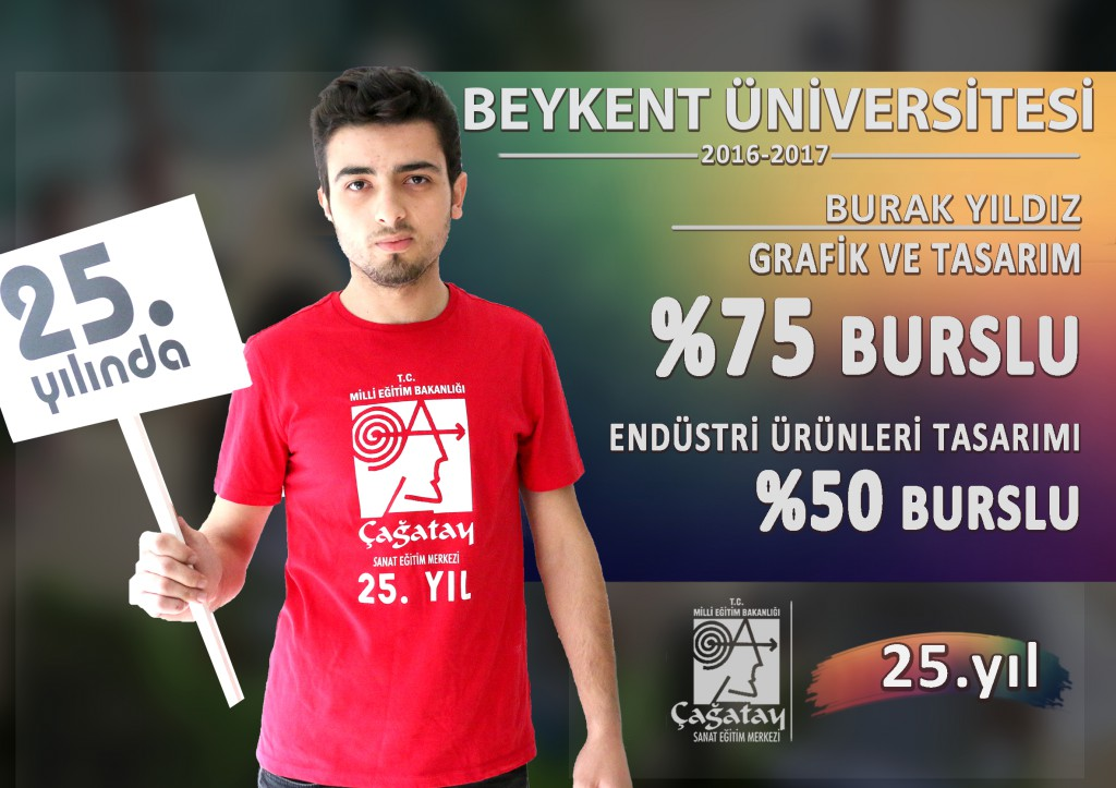 ismet_cagatay_sanat_güzel_sanatlar_g(19)