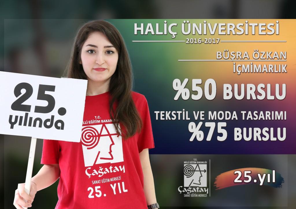 ismet_cagatay_sanat_güzel_sanatlar_g(22)