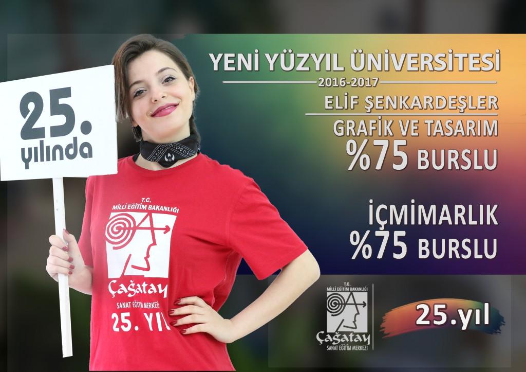 ismet_cagatay_sanat_güzel_sanatlar_g(25)