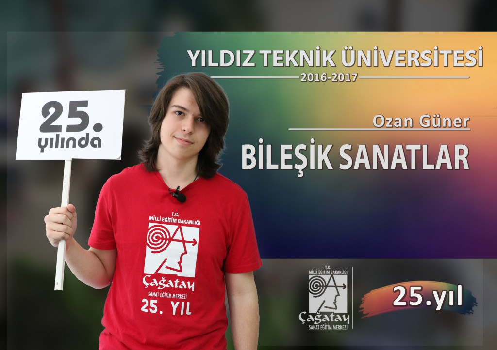 ismet_cagatay_sanat_güzel_sanatlar_g(3)
