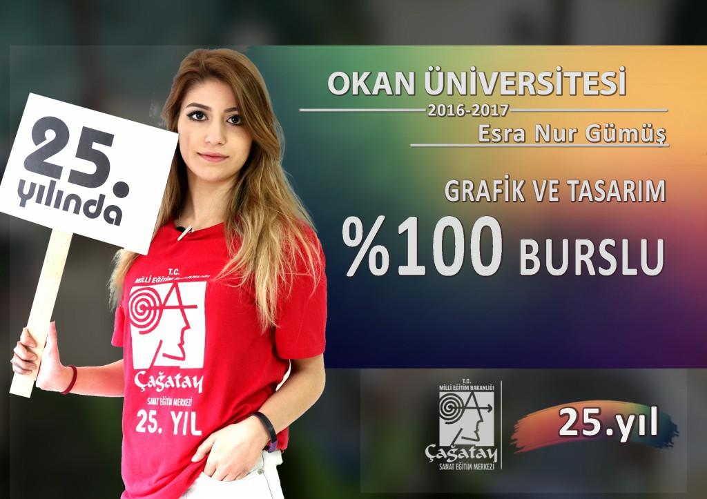 ismet_cagatay_sanat_güzel_sanatlar_g(31)