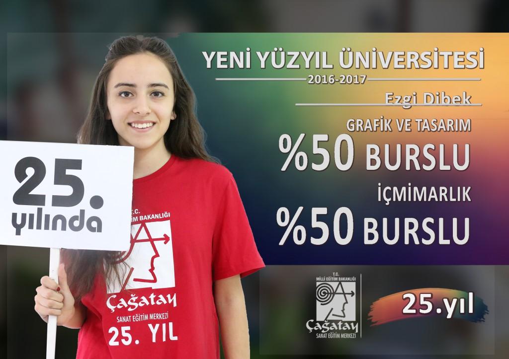 ismet_cagatay_sanat_güzel_sanatlar_g(32)