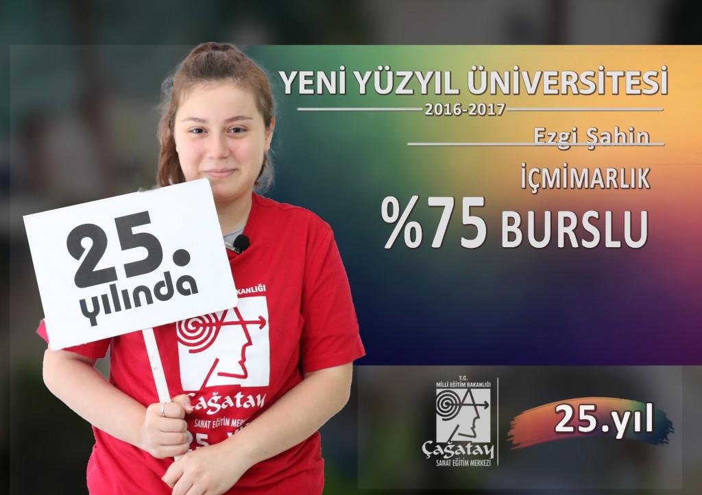 ismet_cagatay_sanat_güzel_sanatlar_g(33)