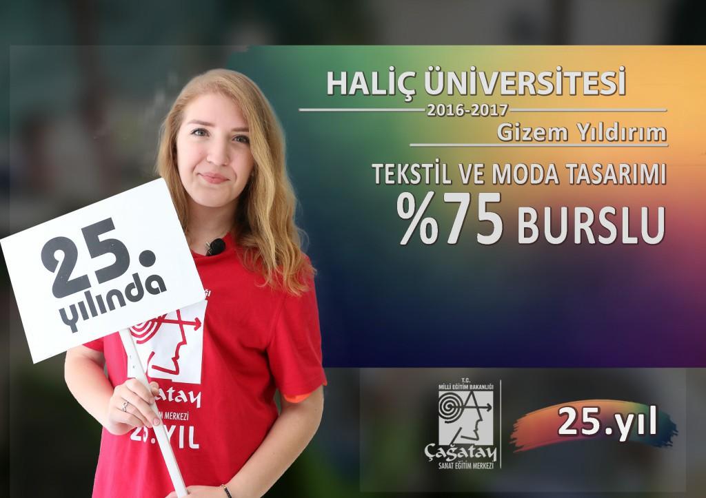 ismet_cagatay_sanat_güzel_sanatlar_g(37)