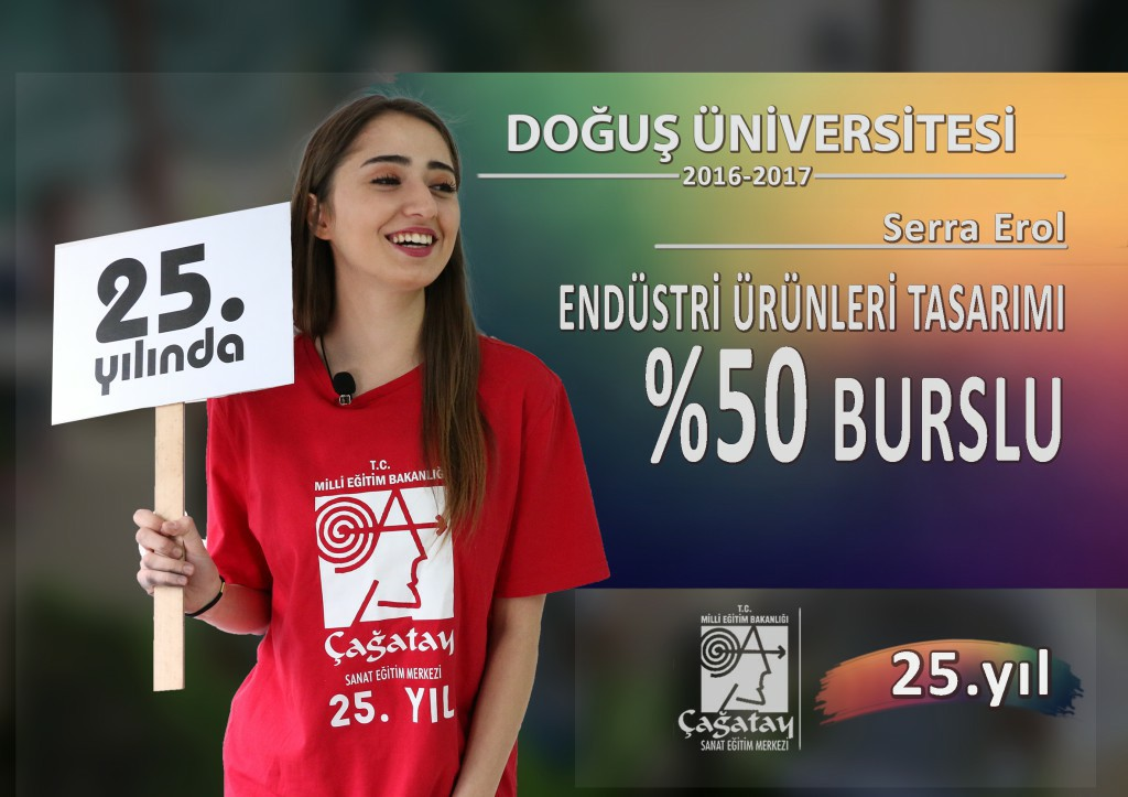 ismet_cagatay_sanat_güzel_sanatlar_g(55)