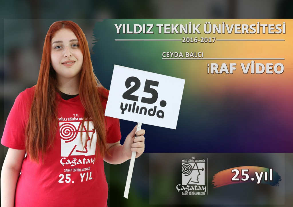 ismet_cagatay_sanat_resim_kursubakır(21)