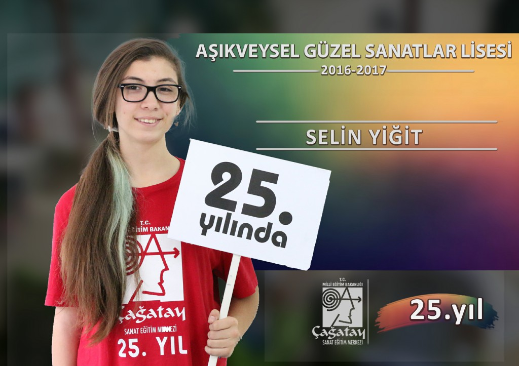 ismet_cagatay_sanat_resim_kursubakır(32)