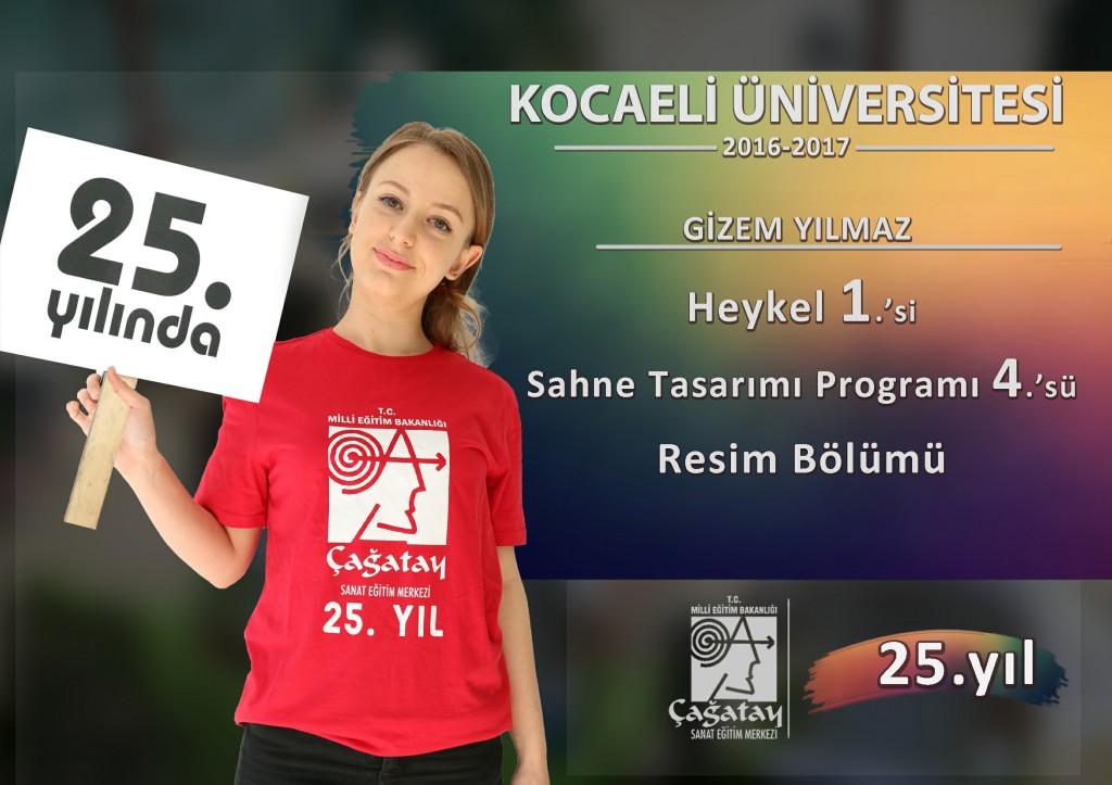 ismet_cagatay_sanat_resim_kursubakır(34)