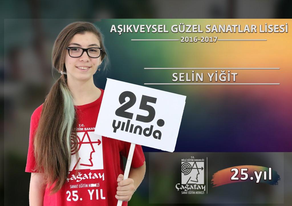 ismet_cagatay_sanat_resim_kursubakır(49)
