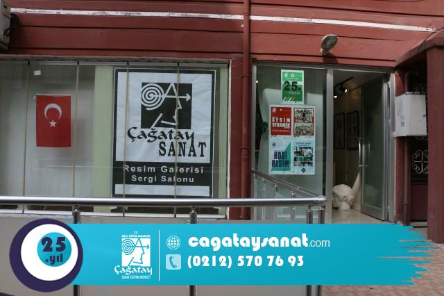 ismet_cagatay_sanat_resim_kursubakırköy_avcılar_küçük_ç(2)
