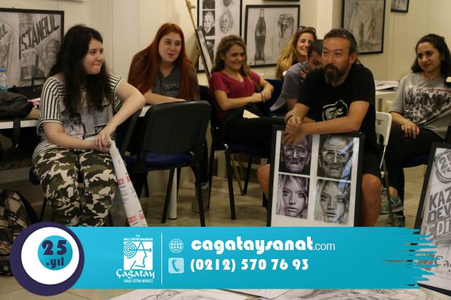 ismet_cagatay_sanat_resim_kursubakırköy_avcılar_küçük_ç(24)