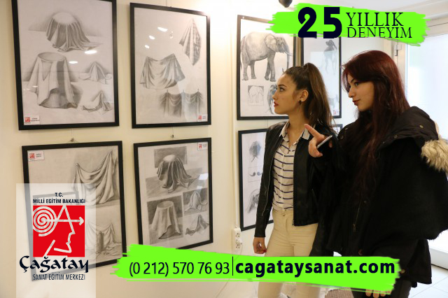 ismet_cagatay_sanat_resim_kursubakırköy_avcılar_küçük_ç(31)