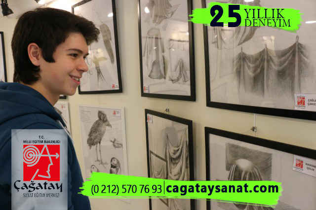 ismet_cagatay_sanat_resim_kursubakırköy_avcılar_küçük_ç(34)