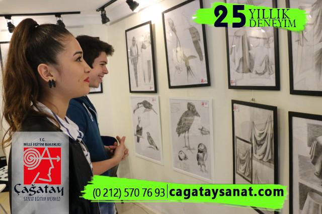 ismet_cagatay_sanat_resim_kursubakırköy_avcılar_küçük_ç(35)