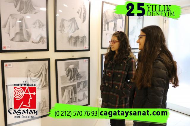 ismet_cagatay_sanat_resim_kursubakırköy_avcılar_küçük_ç(36)