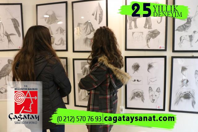 ismet_cagatay_sanat_resim_kursubakırköy_avcılar_küçük_ç(37)