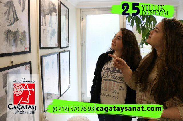 ismet_cagatay_sanat_resim_kursubakırköy_avcılar_küçük_ç(38)