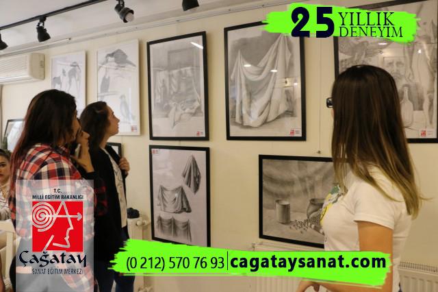 ismet_cagatay_sanat_resim_kursubakırköy_avcılar_küçük_ç(39)