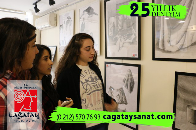 ismet_cagatay_sanat_resim_kursubakırköy_avcılar_küçük_ç(40)