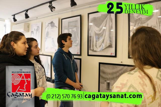 ismet_cagatay_sanat_resim_kursubakırköy_avcılar_küçük_ç(41)