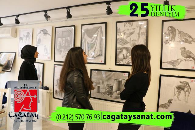 ismet_cagatay_sanat_resim_kursubakırköy_avcılar_küçük_ç(42)