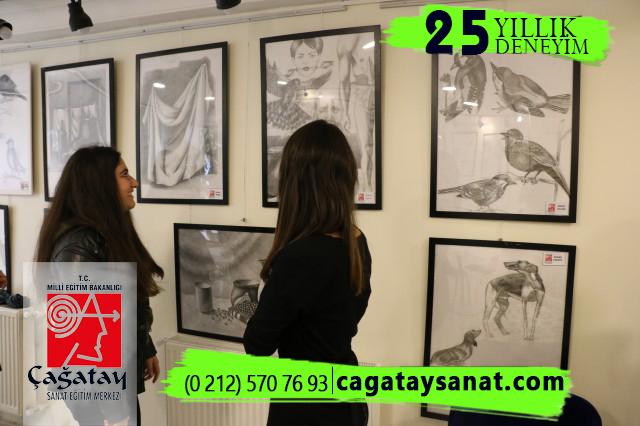 ismet_cagatay_sanat_resim_kursubakırköy_avcılar_küçük_ç(43)