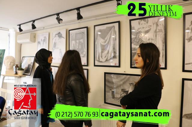 ismet_cagatay_sanat_resim_kursubakırköy_avcılar_küçük_ç(44)