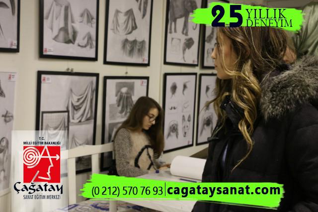 ismet_cagatay_sanat_resim_kursubakırköy_avcılar_küçük_ç(47)