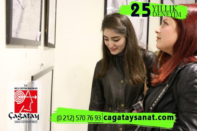ismet_cagatay_sanat_resim_kursubakırköy_avcılar_küçük_ç(50)