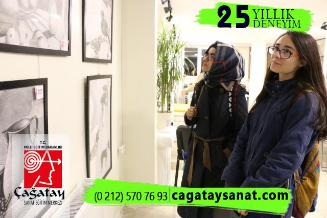 ismet_cagatay_sanat_resim_kursubakırköy_avcılar_küçük_ç(51)