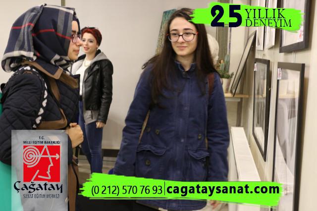 ismet_cagatay_sanat_resim_kursubakırköy_avcılar_küçük_ç(52)
