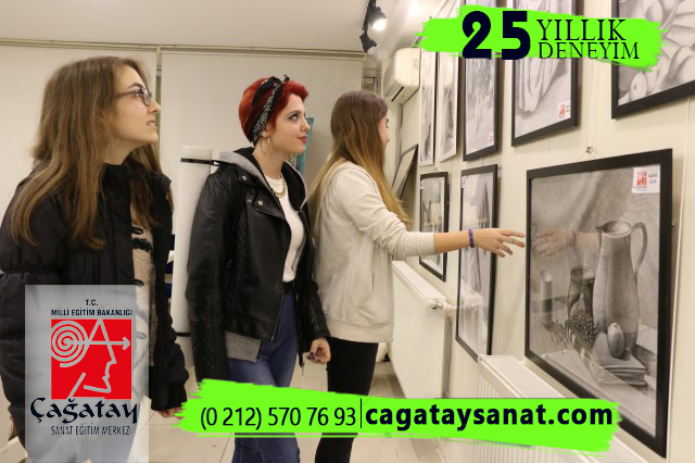 ismet_cagatay_sanat_resim_kursubakırköy_avcılar_küçük_ç(57)