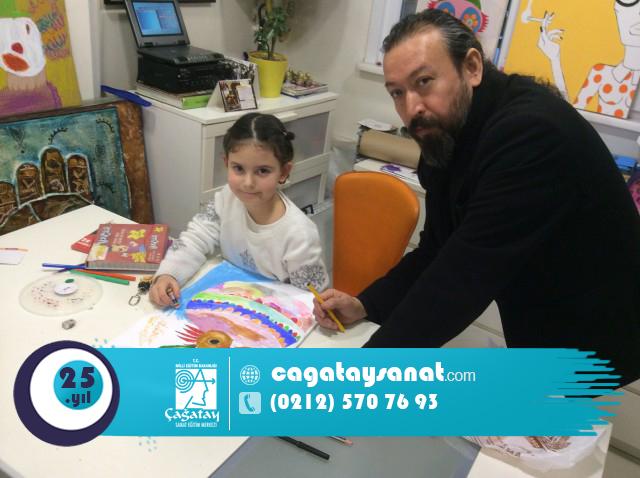 ismet_cagatay_sanat_resim_kursubakırköy_avcılar_küçük_çekmece_içmim (180)