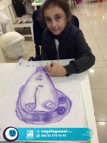 ismet_cagatay_sanat_resim_kursubakırköy_avcılar_küçük_çekmece_içmim (99)