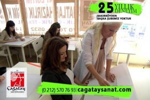 ismet_cagatay_sanat_resim_kursubakirkoy_avcilar_kucuk_cekmece_icmimarlik_grafik_tekstil_endustritasarimi_mimar-sinan-universitesi_marmara_yildiz-teknik-1-300x200