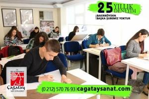 ismet_cagatay_sanat_resim_kursubakirkoy_avcilar_kucuk_cekmece_icmimarlik_grafik_tekstil_endustritasarimi_mimar-sinan-universitesi_marmara_yildiz-teknik-103-300x200