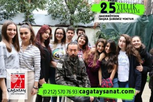 ismet_cagatay_sanat_resim_kursubakirkoy_avcilar_kucuk_cekmece_icmimarlik_grafik_tekstil_endustritasarimi_mimar-sinan-universitesi_marmara_yildiz-teknik-12-300x200