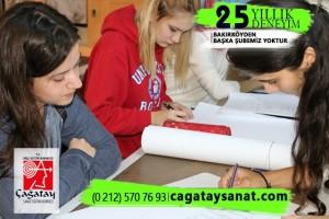 ismet_cagatay_sanat_resim_kursubakirkoy_avcilar_kucuk_cekmece_icmimarlik_grafik_tekstil_endustritasarimi_mimar-sinan-universitesi_marmara_yildiz-teknik-121-300x200