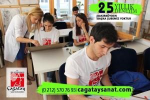 ismet_cagatay_sanat_resim_kursubakirkoy_avcilar_kucuk_cekmece_icmimarlik_grafik_tekstil_endustritasarimi_mimar-sinan-universitesi_marmara_yildiz-teknik-144-300x200