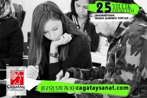 ismet_cagatay_sanat_resim_kursubakirkoy_avcilar_kucuk_cekmece_icmimarlik_grafik_tekstil_endustritasarimi_mimar-sinan-universitesi_marmara_yildiz-teknik-16-300x200
