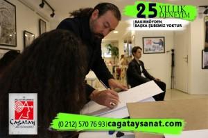 ismet_cagatay_sanat_resim_kursubakirkoy_avcilar_kucuk_cekmece_icmimarlik_grafik_tekstil_endustritasarimi_mimar-sinan-universitesi_marmara_yildiz-teknik-179-300x200