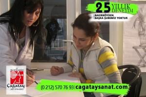 ismet_cagatay_sanat_resim_kursubakirkoy_avcilar_kucuk_cekmece_icmimarlik_grafik_tekstil_endustritasarimi_mimar-sinan-universitesi_marmara_yildiz-teknik-2-300x200