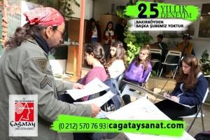 ismet_cagatay_sanat_resim_kursubakirkoy_avcilar_kucuk_cekmece_icmimarlik_grafik_tekstil_endustritasarimi_mimar-sinan-universitesi_marmara_yildiz-teknik-224-300x200