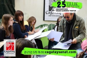 ismet_cagatay_sanat_resim_kursubakirkoy_avcilar_kucuk_cekmece_icmimarlik_grafik_tekstil_endustritasarimi_mimar-sinan-universitesi_marmara_yildiz-teknik-225-300x200