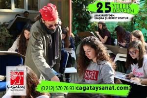 ismet_cagatay_sanat_resim_kursubakirkoy_avcilar_kucuk_cekmece_icmimarlik_grafik_tekstil_endustritasarimi_mimar-sinan-universitesi_marmara_yildiz-teknik-236-300x200