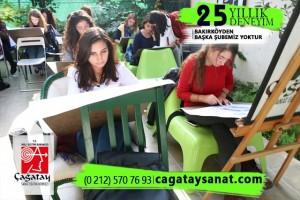 ismet_cagatay_sanat_resim_kursubakirkoy_avcilar_kucuk_cekmece_icmimarlik_grafik_tekstil_endustritasarimi_mimar-sinan-universitesi_marmara_yildiz-teknik-243-300x200