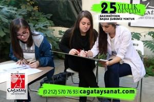ismet_cagatay_sanat_resim_kursubakirkoy_avcilar_kucuk_cekmece_icmimarlik_grafik_tekstil_endustritasarimi_mimar-sinan-universitesi_marmara_yildiz-teknik-244-300x200