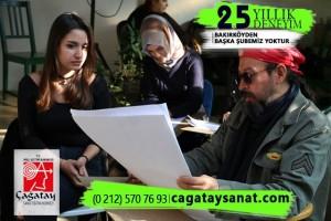 ismet_cagatay_sanat_resim_kursubakirkoy_avcilar_kucuk_cekmece_icmimarlik_grafik_tekstil_endustritasarimi_mimar-sinan-universitesi_marmara_yildiz-teknik-245-300x200
