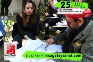 ismet_cagatay_sanat_resim_kursubakirkoy_avcilar_kucuk_cekmece_icmimarlik_grafik_tekstil_endustritasarimi_mimar-sinan-universitesi_marmara_yildiz-teknik-256-300x200